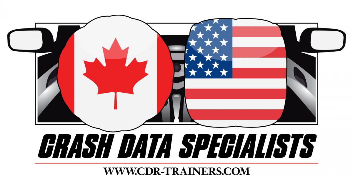 Crash Data Specialists