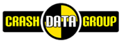 Crash Data Group, Inc